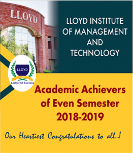 academic-achievers-of-even-semester-2018-2019